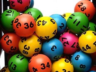 742786-lotto-balls